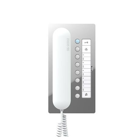 siedle telefon 200044609 00 typ btc 850 02 ec w online. Black Bedroom Furniture Sets. Home Design Ideas