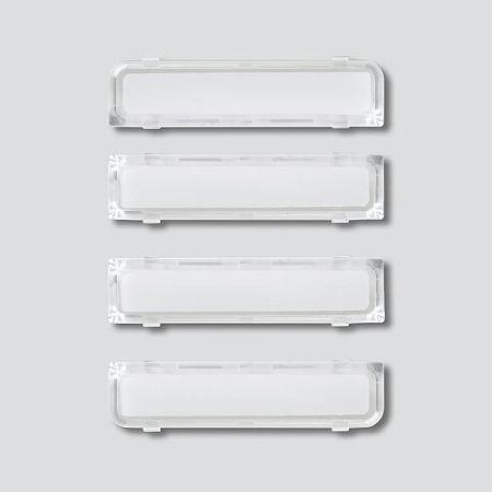 alle warengruppen sprechanlagen siedle sprechanlagen siedle ersatzteile elektro shop. Black Bedroom Furniture Sets. Home Design Ideas
