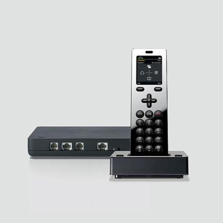 siedle videosprechstelle 200044685 00 typ s 851 0 ec s de online einkaufen im ens elektronetshop. Black Bedroom Furniture Sets. Home Design Ideas