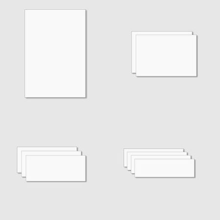 siedle set schrifteinlage 210007478 00 typ tm 611 tm. Black Bedroom Furniture Sets. Home Design Ideas