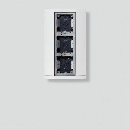 siedle display 200023942 00 typ ksa 603 0 w online. Black Bedroom Furniture Sets. Home Design Ideas