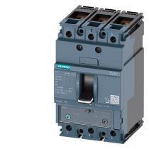 Siemens Leistungsschalter 3VA1125-3EF32-0CH0 Preisvergleich