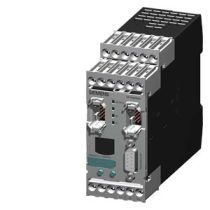Siemens Interface 3RK3511-1BA10