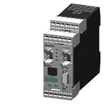 Siemens Interface 3RK3511-2BA10