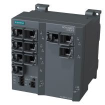 Siemens Switch 6GK5310-0BA10-2AA3