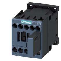 Siemens Schütz 3RT2016-1QB41