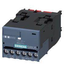Siemens Funktionsmodul 3RA2711-1AA00 Preisvergleich