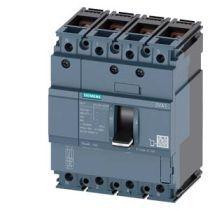 Siemens Leistungsschalter 3VA1063-3ED42-0AH0 Preisvergleich