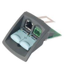 Siemens Modular Outlet 6GK1901-1BE00-0AA3