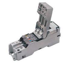 Siemens Leitung 6GK1901-1FC00-0AA0