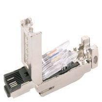 Siemens Steckverbinder 6GK1901-1BB10-2AA0 Preisvergleich