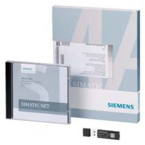 Siemens Software 6GK1700-0AA13-0AA0