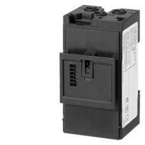 Siemens Modul 3UF7101-1AA00-0 Preisvergleich