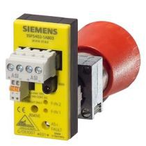 Siemens Adapter 3SF5402-1AB03