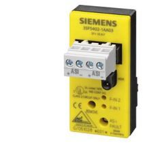 Siemens Adapter 3SF5402-1AA03