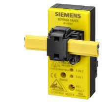 Siemens Adapter 3SF5402-1AA05