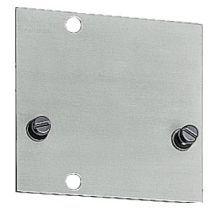 Siemens Schalterzubehör 3NY1995 Preisvergleich