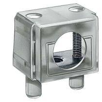 Siemens Schalterzubehör 3NY1907 Preisvergleich