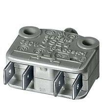 Siemens Schalterzubehör 3NY3034 Preisvergleich