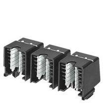 Siemens Lichtbogenkammern 3NY4031 Preisvergleich