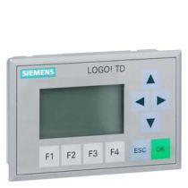Siemens Display 6ED1055-4MH00-0BA0