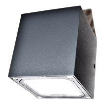 slv wandleuchte 232535 online einkaufen im ens elektronetshop. Black Bedroom Furniture Sets. Home Design Ideas