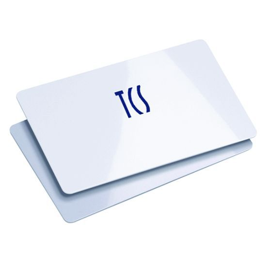 TCS Transponderkarte MCARD01