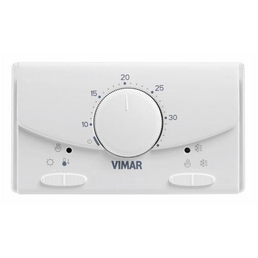 Alle warengruppen schalterprogramme vimar for Vimar 02906