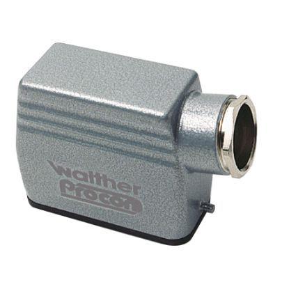 Walther Werke Tüllengehäuse T708610MV Preisvergleich