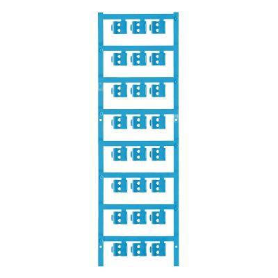 Weidmüller Kabelmarkierer 1758320002 Typ SFC 2/12 MC NE BL Preisvergleich